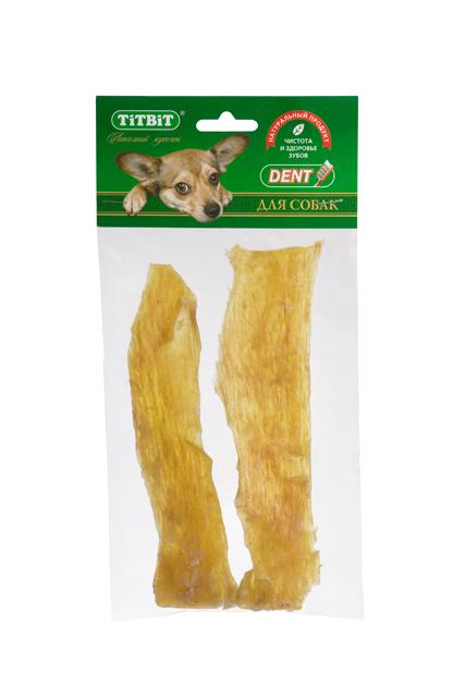 Корм Pedigree Пауч говядина 100g для собак 10117298/AAG36